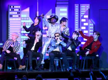 2020年上半期★最新Kエンタメを語りつくし【第2回】BTS、BLACKPINK、(G)I-DLE……。今こそ、K-POP沼にハマりどき!