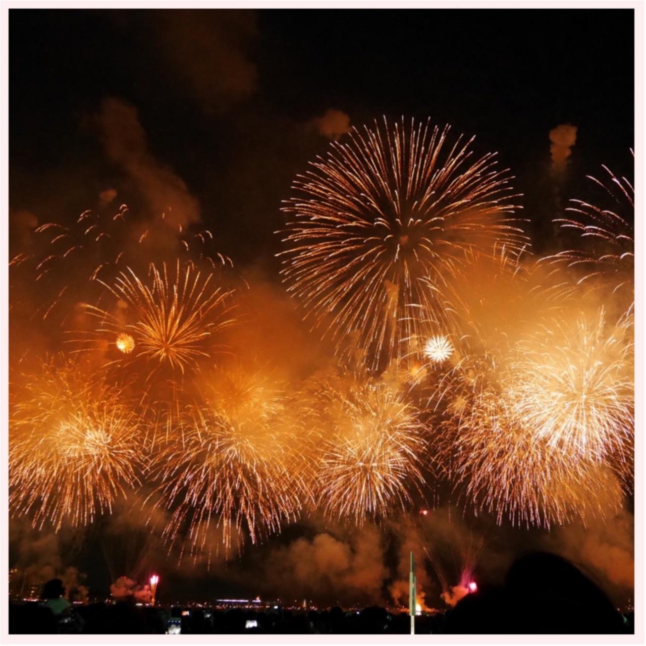 『ユニクロ』『GU』『ZARA』『mystic』のプチプラコーデは外せない! 沖縄・神戸などご当地情報も♡ 今週のモアハピ部人気ランキングトップ5!_1_1