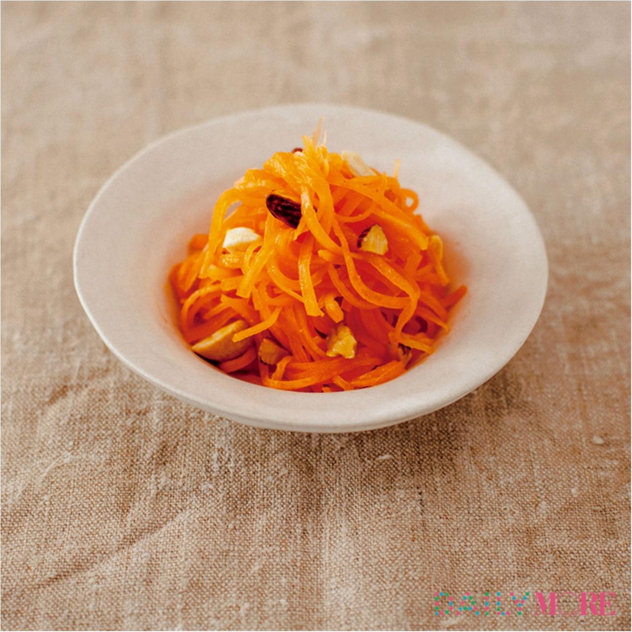 簡単! お弁当の作り置きおかずレシピ特集 - お弁当箱につめるだけの常備菜レシピまとめ_35