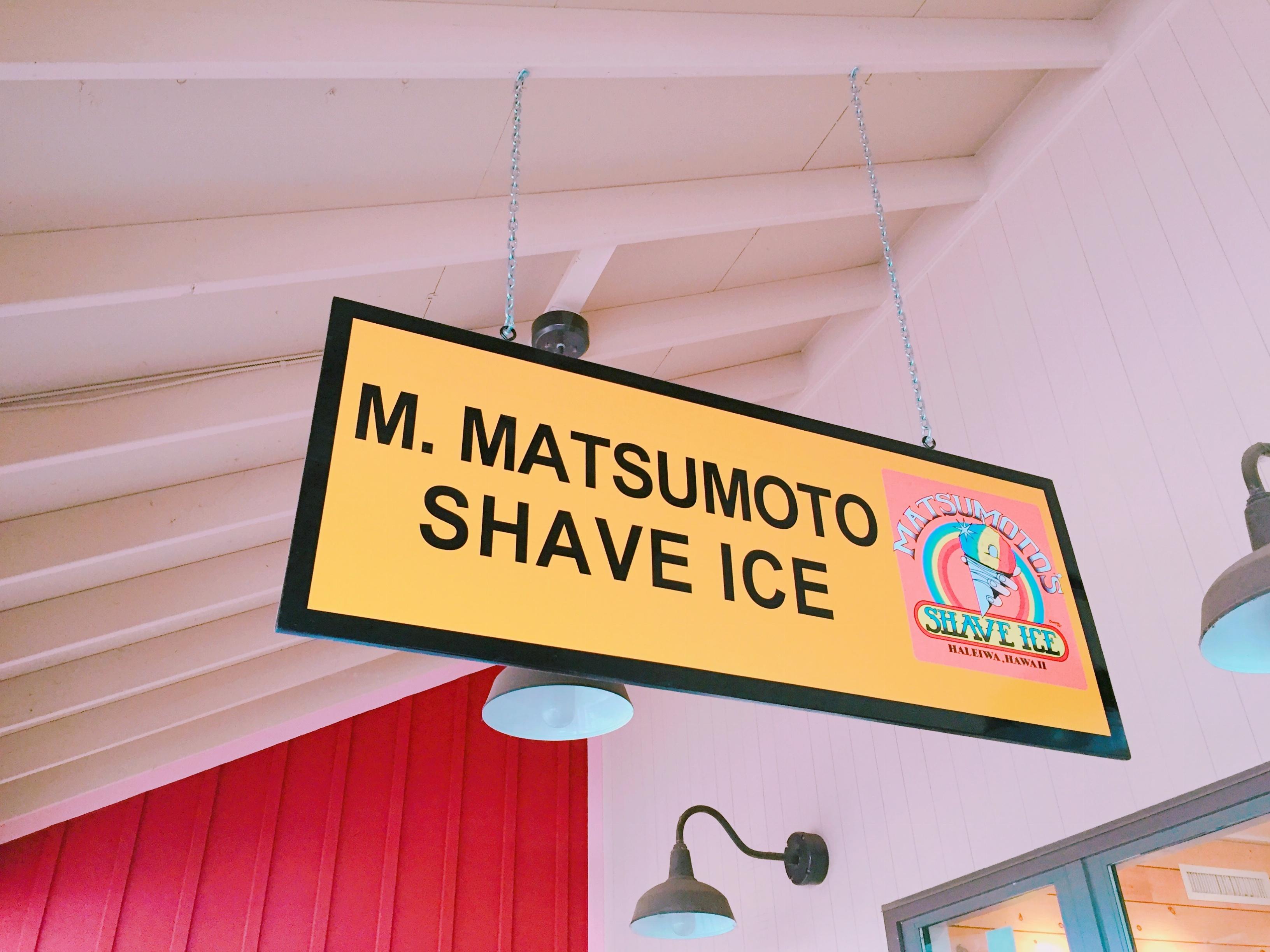 【夏休み】Hawaiiに行く人必見のayaneおすすめスポット!_2