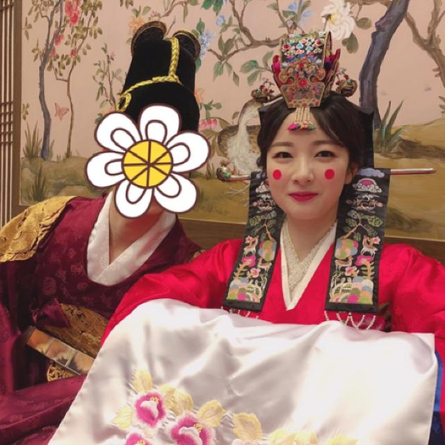 【結婚式in韓国♡】日本とはちょっと違う韓国ウェディング(한국웨딩)をご紹介します!_5