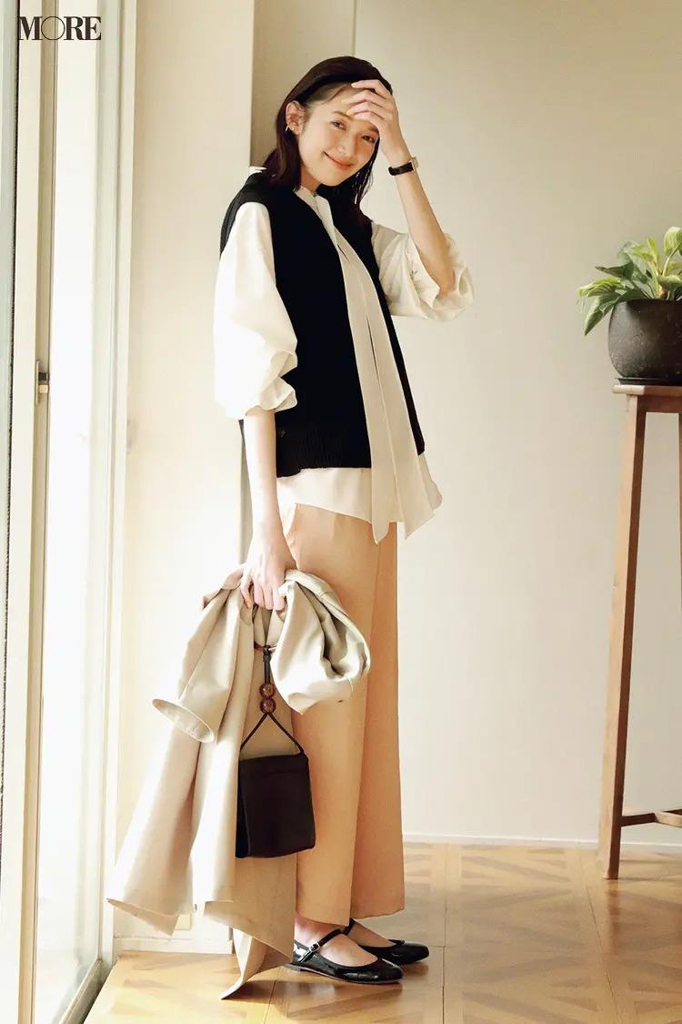 今週のファッション人気ランキング4位〜10位 2/6(土)~2/12(金)PhotoGallery_1_7