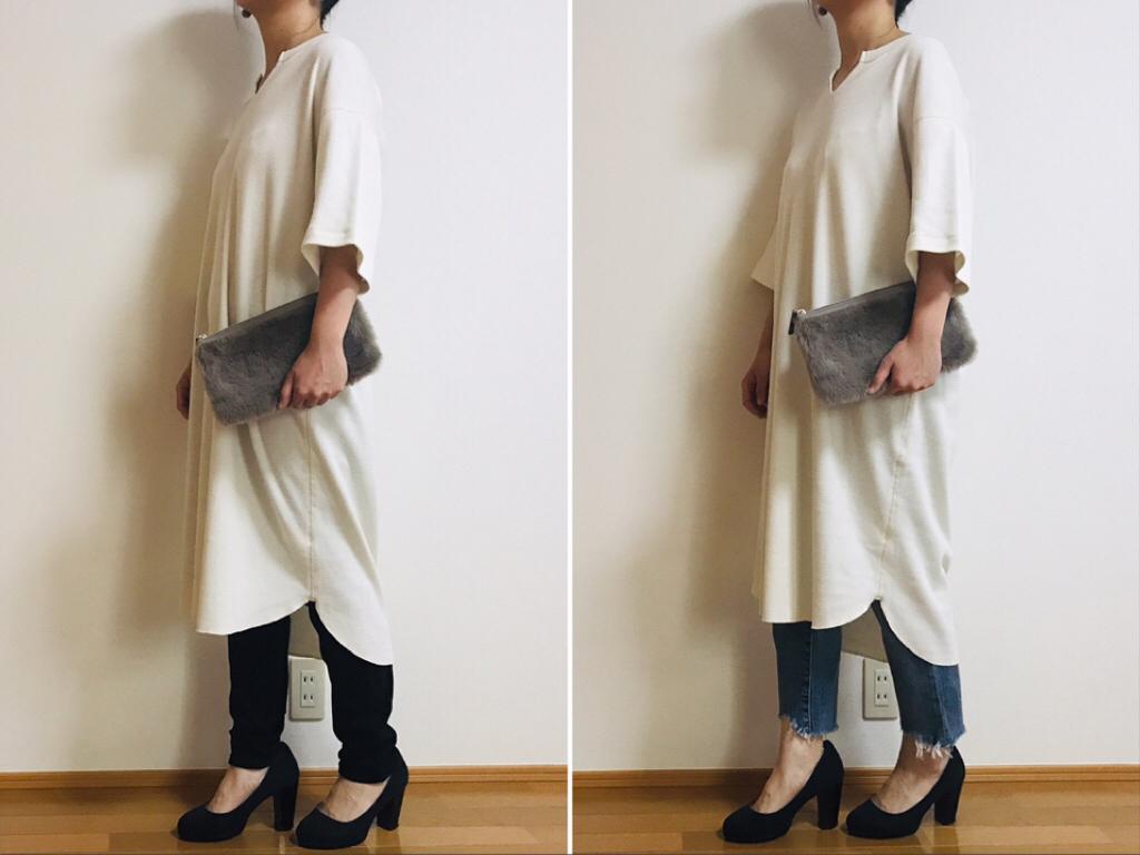 【ZARA&ユニクロ・GU】働く女子が買ったプチプラブランドのアイテムまとめ   ファッション_1_1