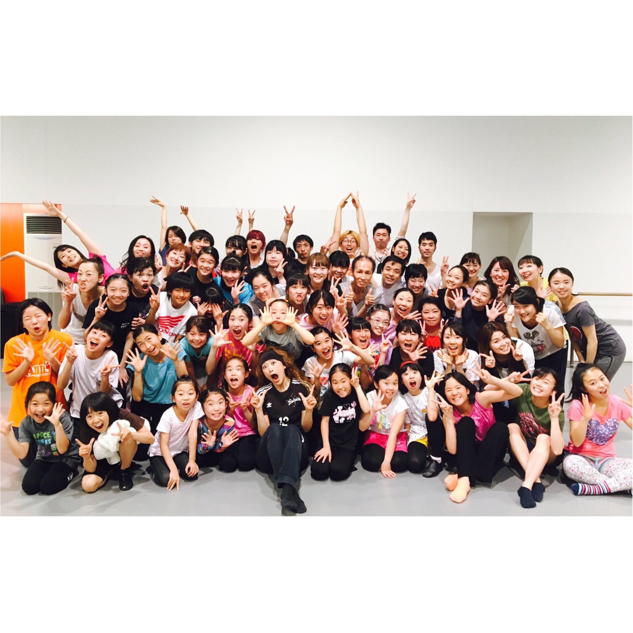 ▷【GW】は日比谷で新たなARTと出会おう!!_3
