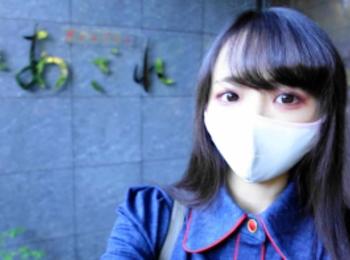 【宝塚】タカラジェンヌ御用達!?武田尾温泉 別邸あざれにGO TO トラベルでいってきました