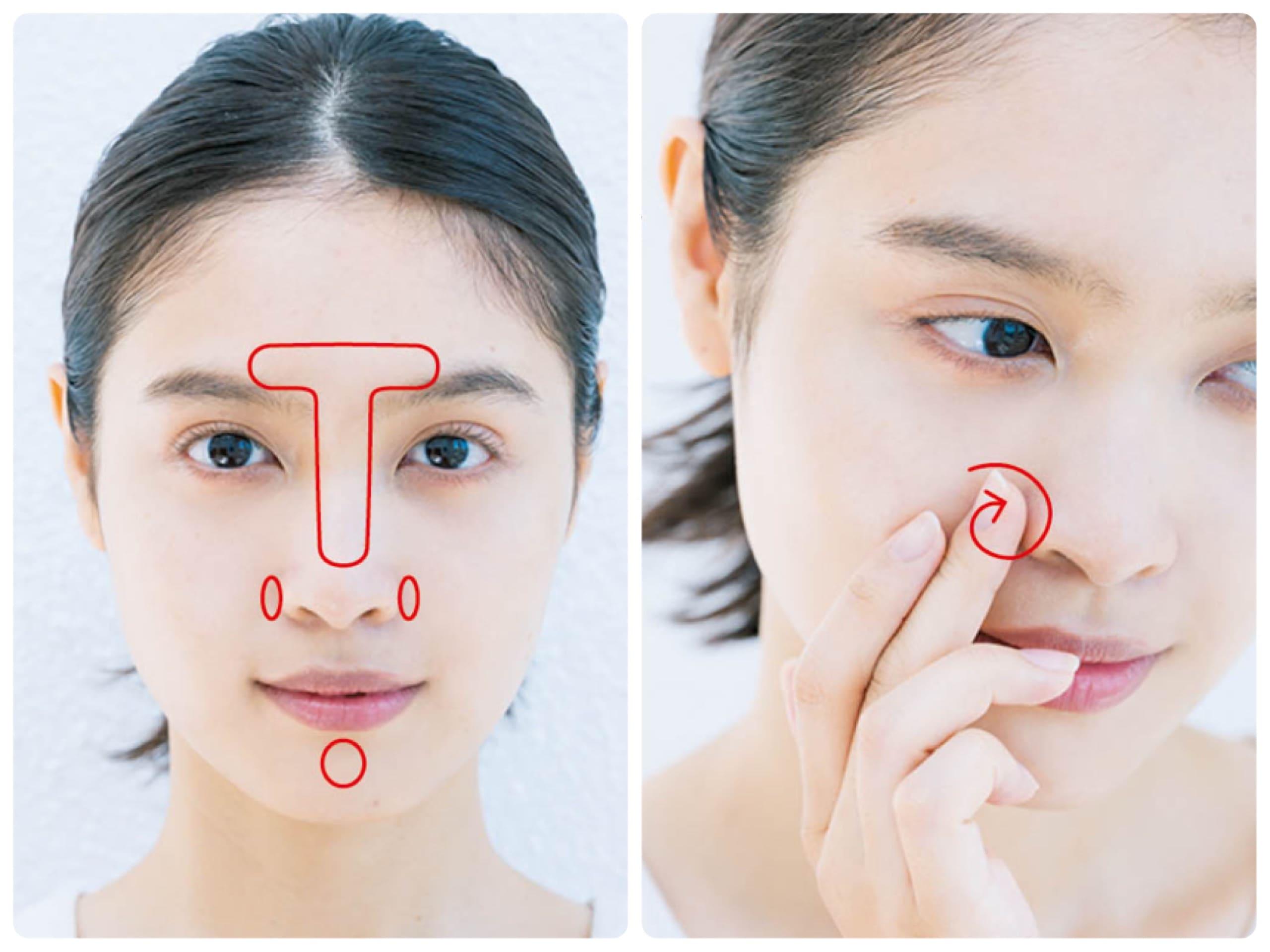 小顔を目指す【大全集】 - すぐにできる簡単マッサージや小顔メイク、スキンケアやグッズなどフェイスラインの対策まとめ_8