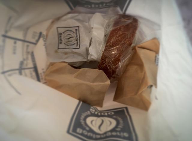 【パン活】3年連続食べログ百名店。スイーツタルトにベタ惚れ。_1