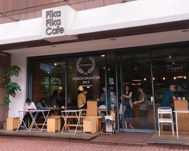 インスタで話題のお店など、台北の最新おしゃれカフェ3選【 #TOKYOPANDA のおすすめ台湾情報 】_5