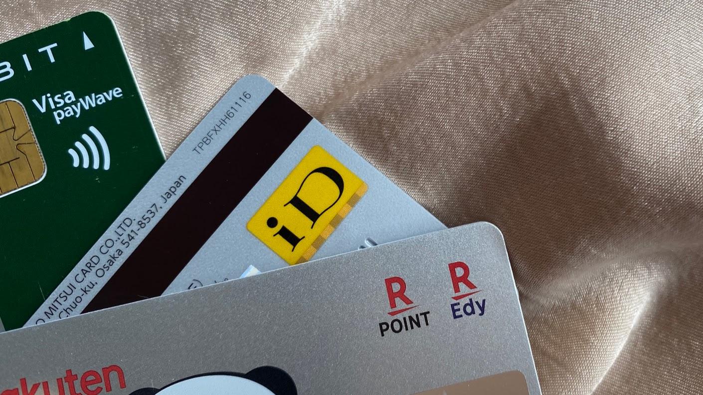 【20代女子の愛用財布】Valentino(ヴァレンティノ)はミニサイズでも存在感抜群♥キャッシュレス決済や歴代の財布も紹介_5