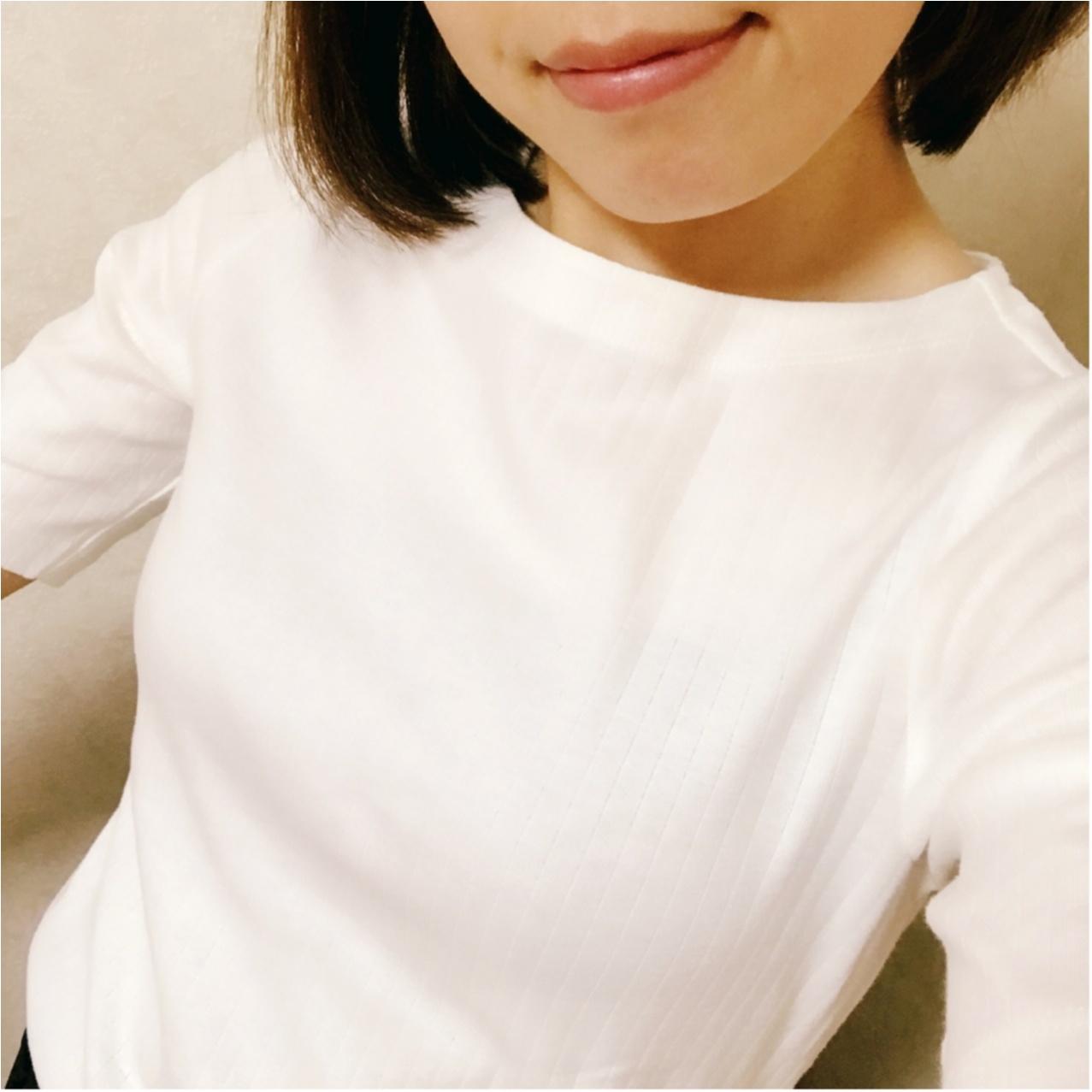 話題のドラマ『ボク、運命の人です。』木村文乃さん風コーデに大注目!? 今週のモアハピ部人気ランキングトップ5!_1_1