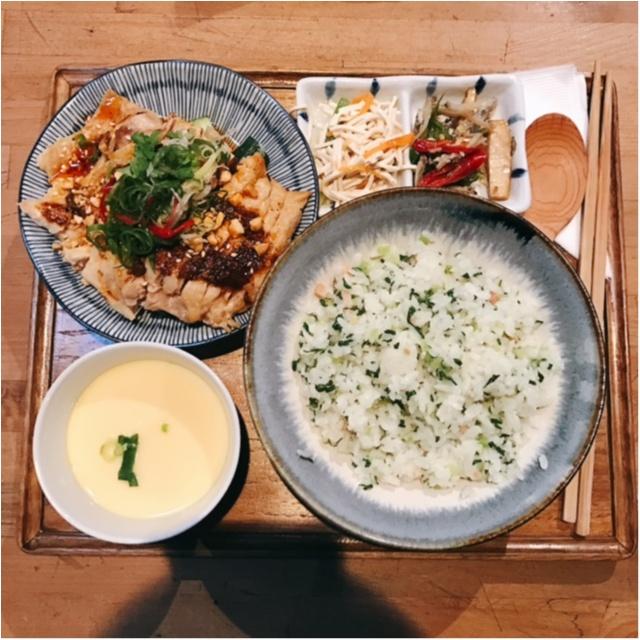 暑~い台湾からお届け♪ 最近食べた「おすすめグルメ」5選_4