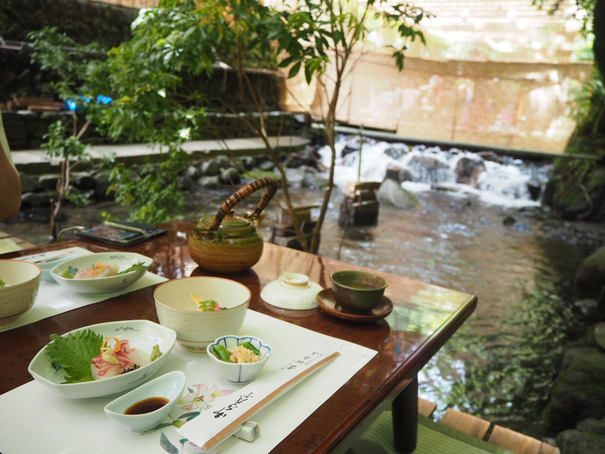 【女子旅におすすめ】京都で体験して最高だったベストメモリーまとめ♡_3