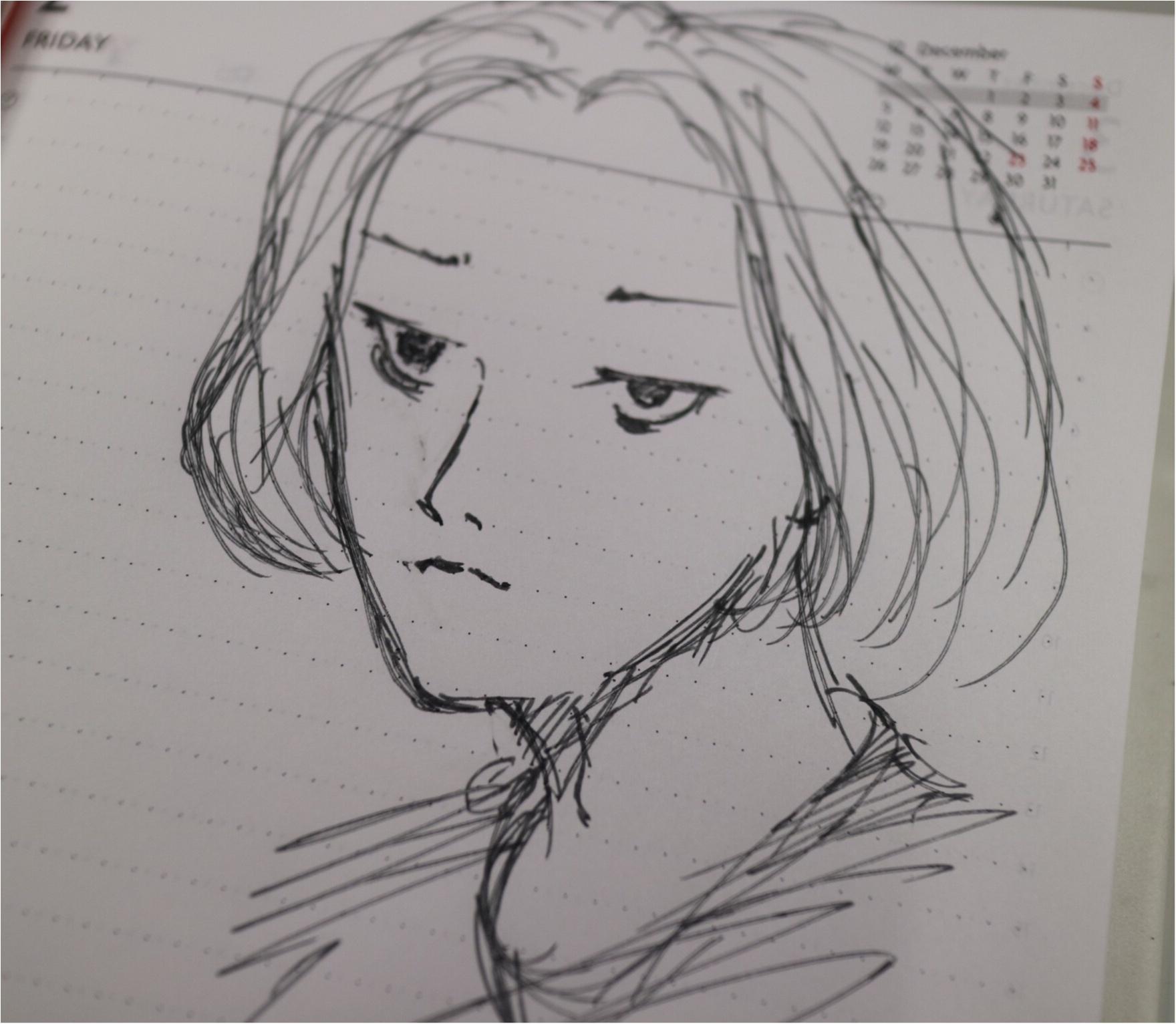 【新メンズノンノモデル・中川大輔さんインタビュー】「モデルとして個性を出していきたい。いつかモアにも登場させてください!」_4