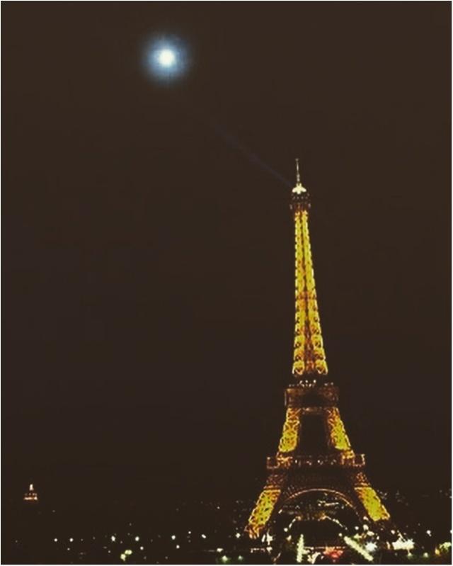 23カ国を旅したわたしがオススメする夏休みのすゝめ!ヨーロッパ〜中東の魅惑の世界_2