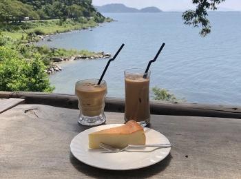 《滋賀観光》滋賀の魅力あふれる観光スポットをご紹介!インスタ映えスポットも!