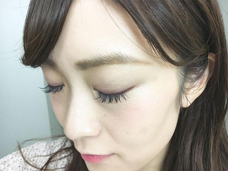 眉毛特集 - 世界一正しい眉の描き方 | アイブロウの描き方、メイクのプロセスやテクニックまとめ_56