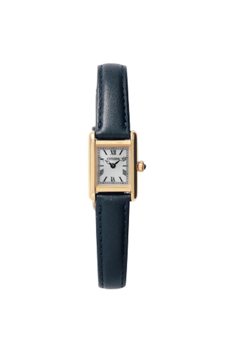 腕時計をしたほうが今はおしゃれ。働く女子の大人のマナー♡_1_4