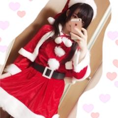 クリスマスコスプレの時機到来♡品揃えは断然『◯◯◯のドンキ』がすごいっ!by現役コスプレイヤー