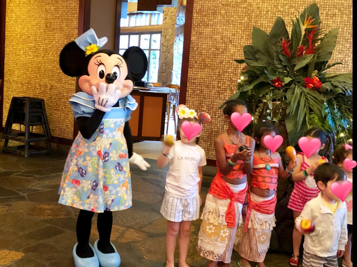 ハワイ女子旅特集 - 人気のカフェやグルメ、インスタ映えスポット、ディズニーなど旅する女子のおすすめまとめ_152