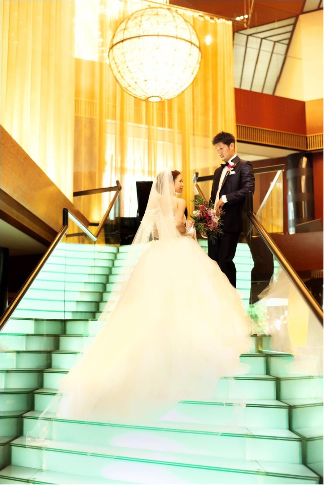 【結婚式のカメラ事情】外注カメラ!東京ウェディングスタイルさんにお願いしました!_12