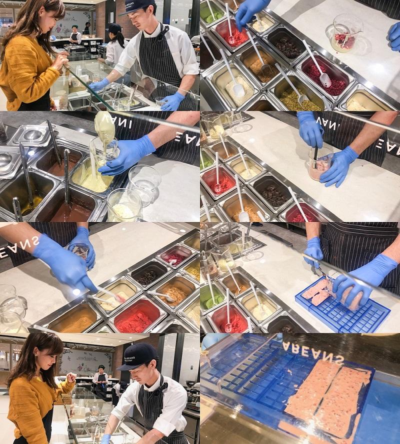 みなとみらい新スポット『横浜ハンマーヘッド』がオープン! おしゃれカフェ、お土産におすすめなグルメショップ5選 photoGallery_1_11