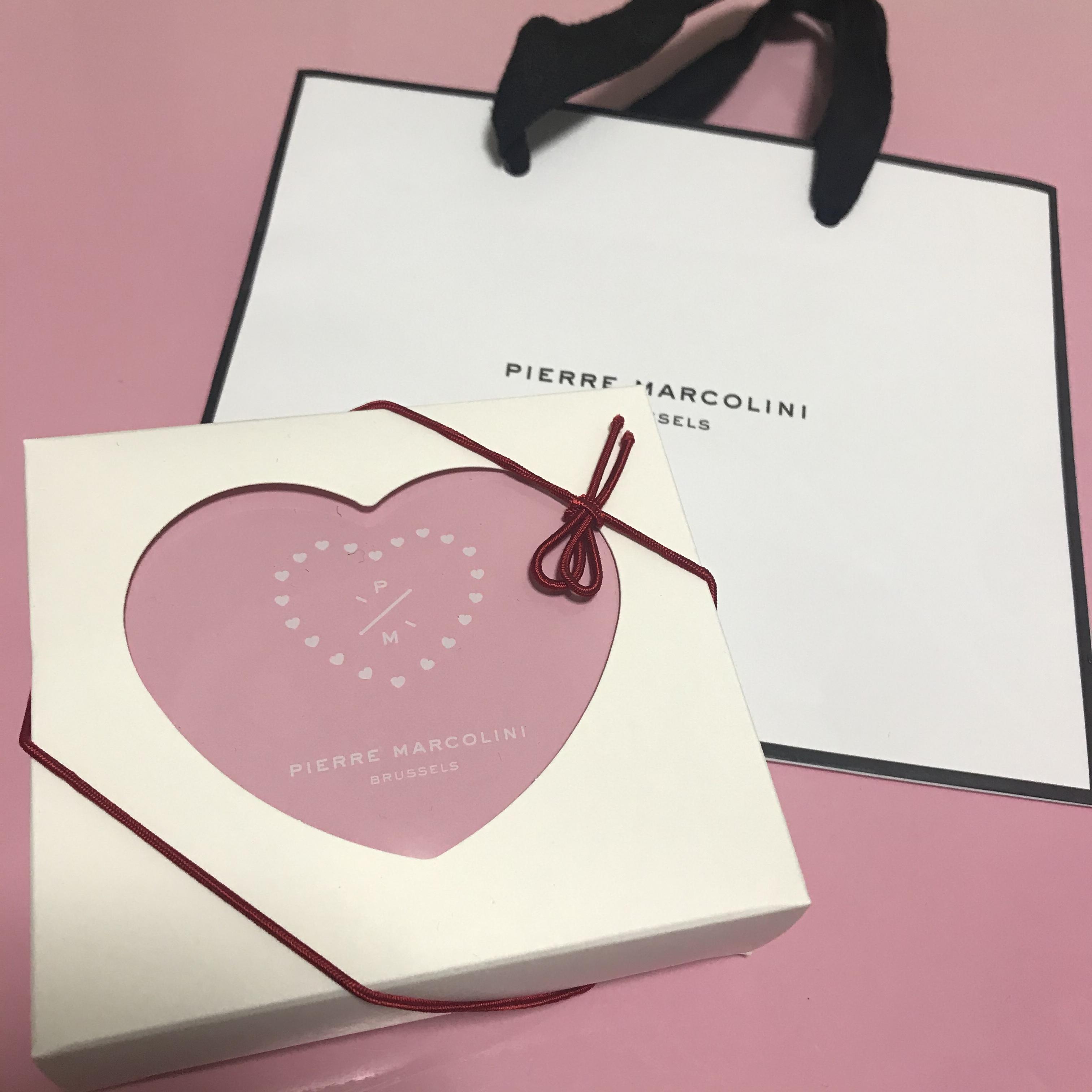 ♡Valentine2021♡バレンタインに絶対外さないご褒美チョコレート2021①_1