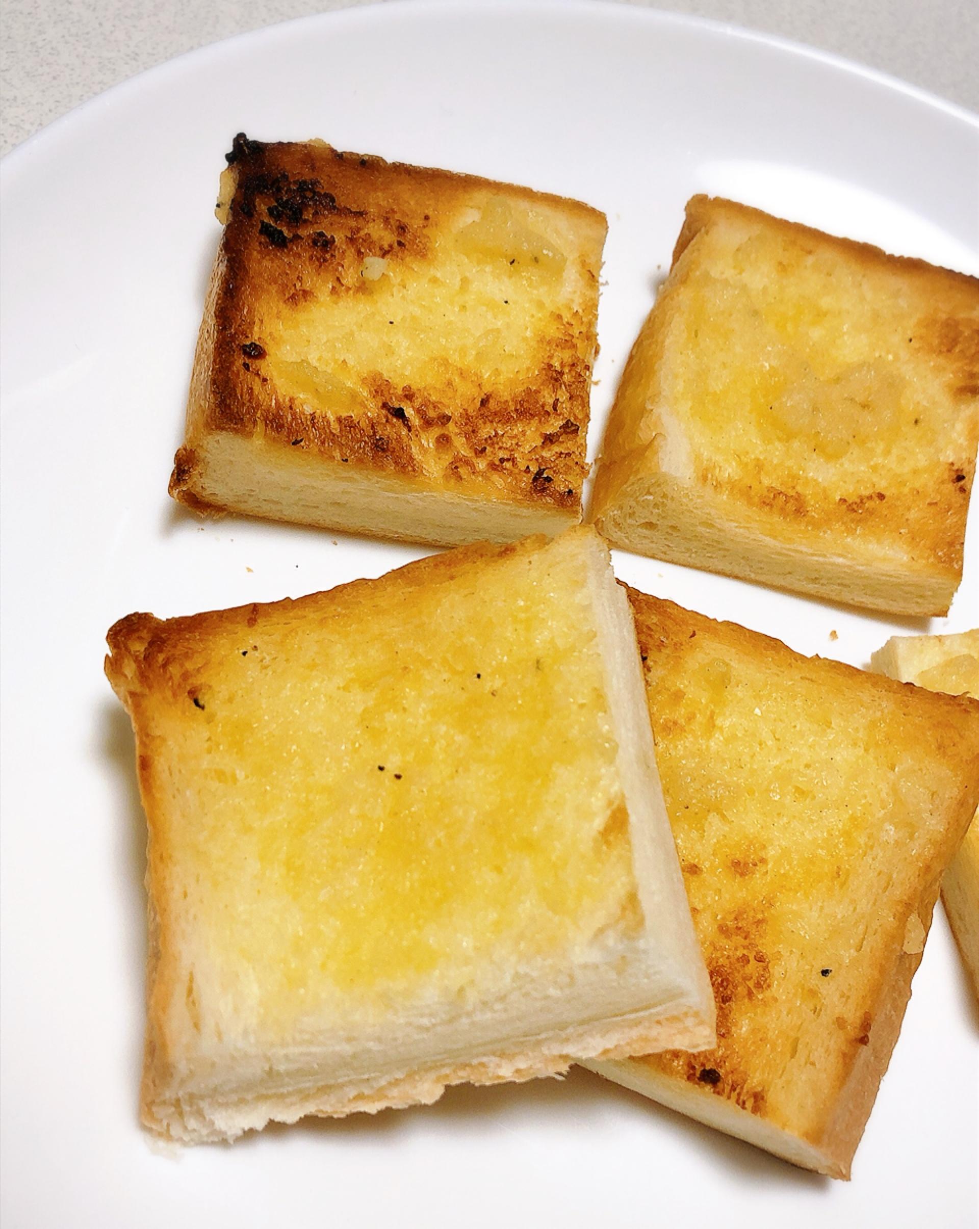 【乃が美】全国151店舗!そのまま食べても美味しい高級生食パン*おうちで絶品フレンチトーストにアレンジ( ´ ▽ ` )♡_6