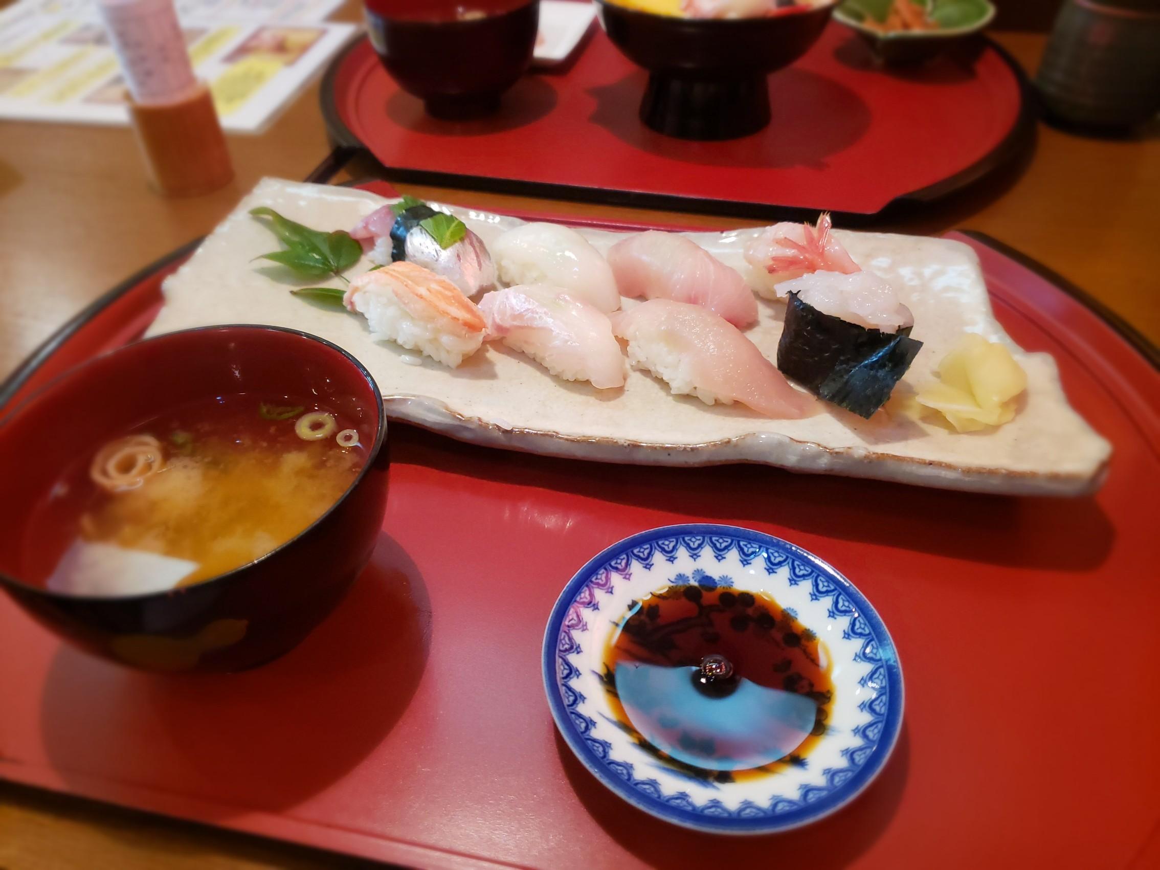 《金沢・能登女子旅♡》観光・ドライブ・縁結び☆宿はあの「加賀屋」でプチ贅沢三昧☆_9