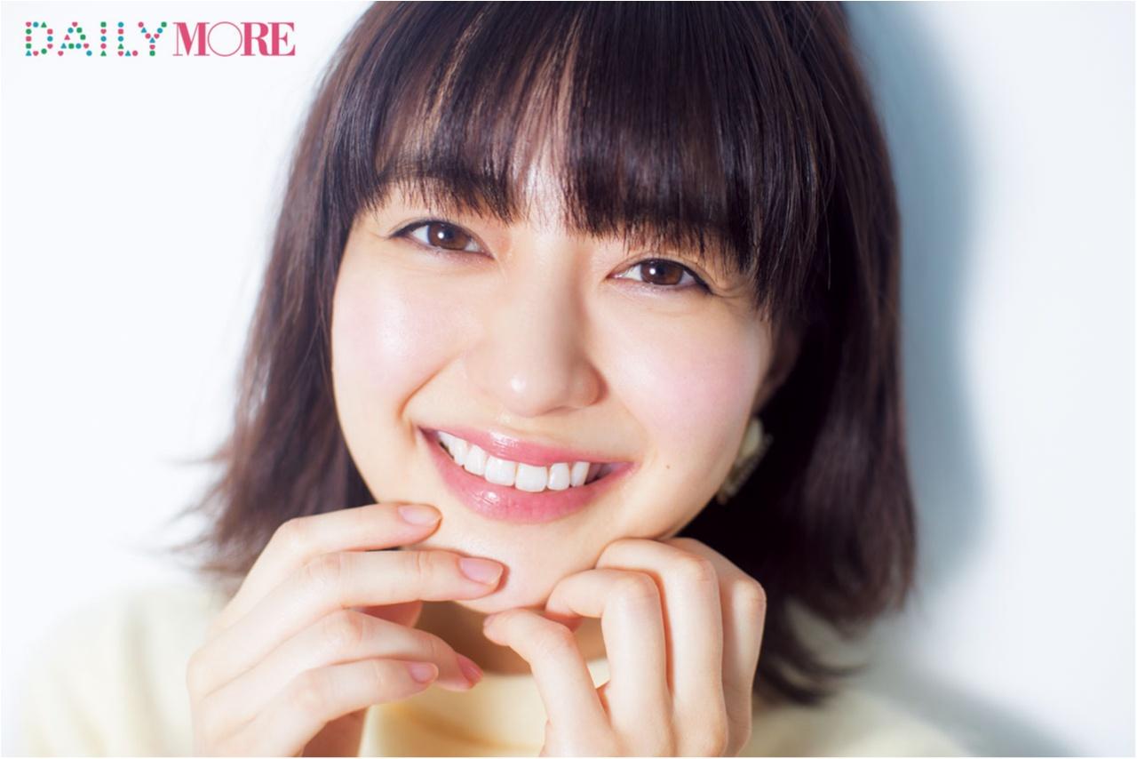 理想の美肌のために、すごいパワーが! 美容家・小林ひろ美さん厳選「運命を変える5つの乳液」_1