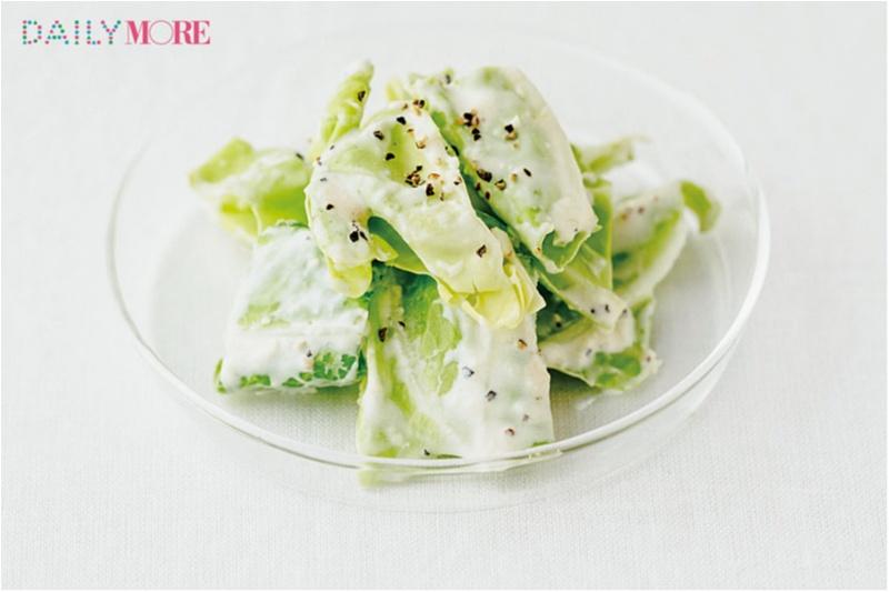 簡単! お弁当の作り置きおかずレシピ特集 - お弁当箱につめるだけの常備菜レシピまとめ_24