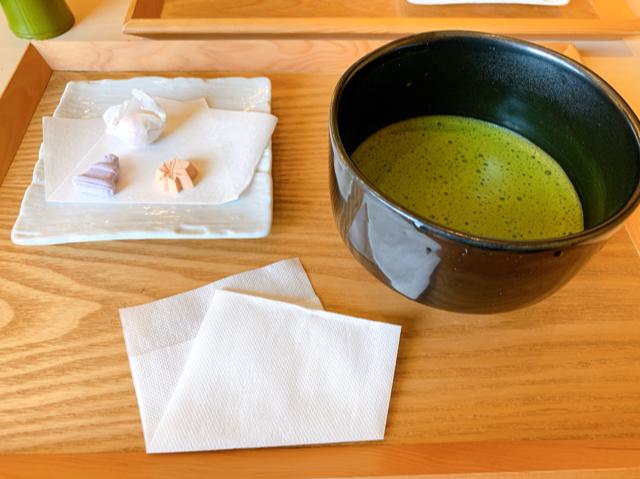 【鎌倉・逗子】雨の日でも楽しめる!カフェ巡り♡_4