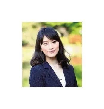 臨床心理士・関屋裕希さんの写真