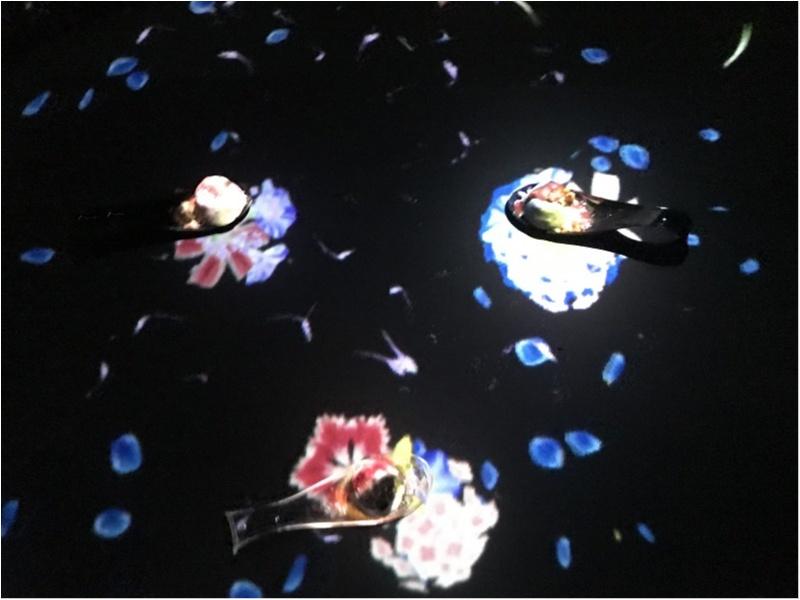世界にひとつだけのオリジナルが作れる♪ 『ピノファンタジア』体験レポ! _3