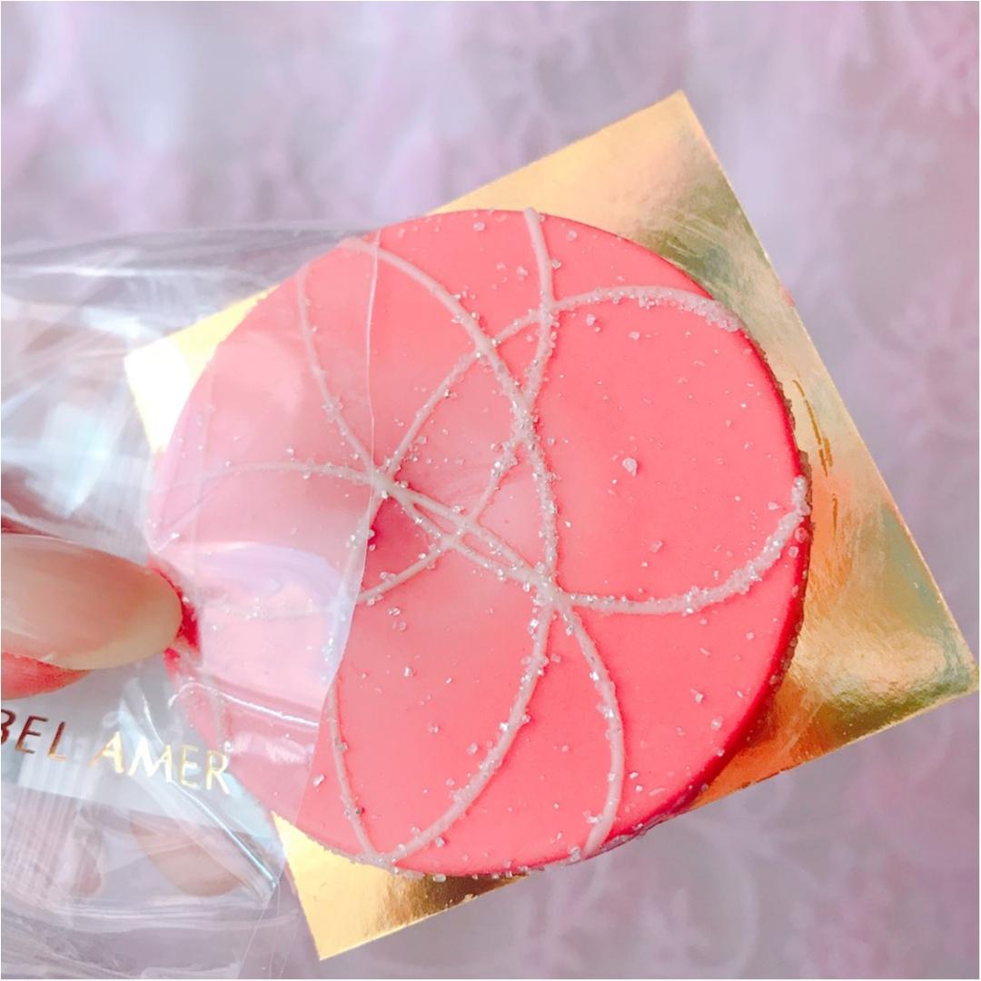 《プレゼント》に絶対喜ばれる♡インスタ映え間違いなしのチョコレート♡_8