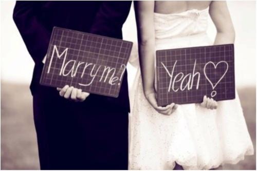 結婚してくれる彼か?見極める方法_1
