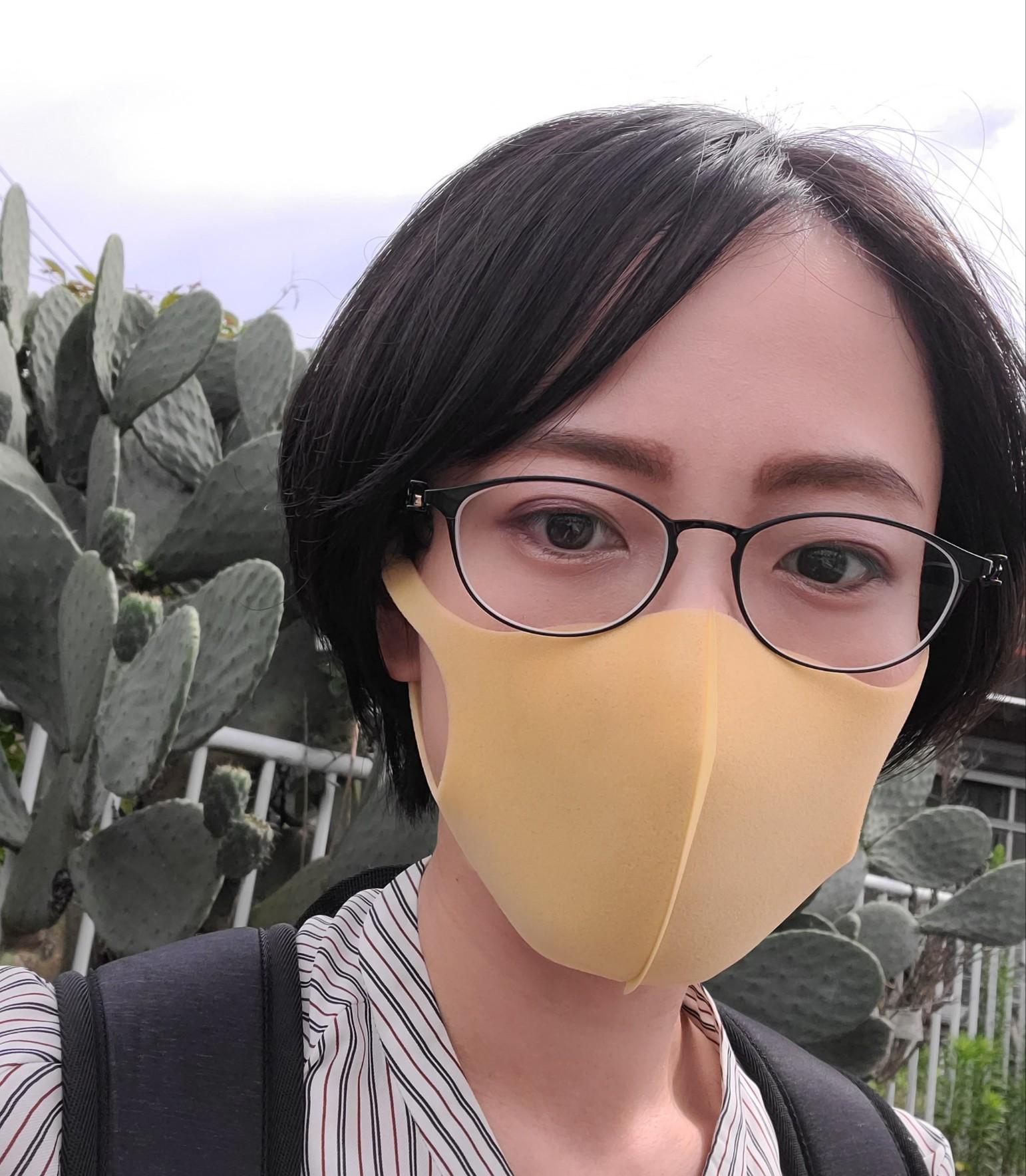 【マスクメイク】目指せ!マスク美人!5Days☆徹底解説付き_6