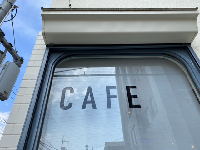 【tokyo✳︎cafe】お洒落でかわいいカフェを発見しました♩_1