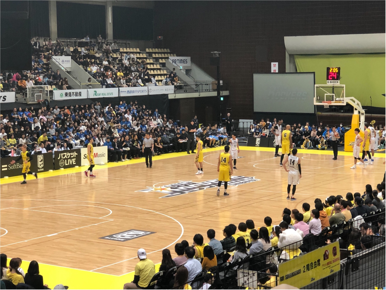 Bリーグ バスケ バスケットボール サンロッカーズ渋谷