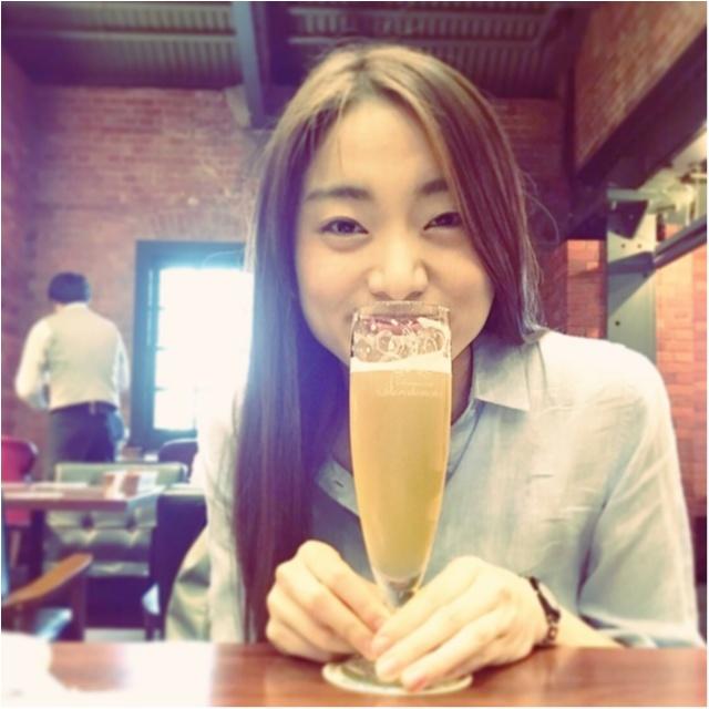 【初夏にぴったり!】週末に行きたい横浜お散歩デート♡♡_3