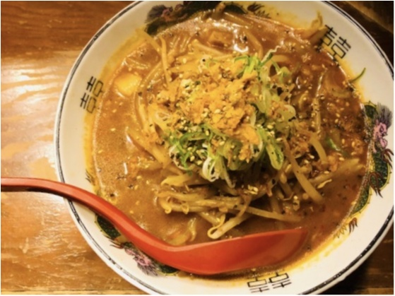 【福井グルメ】羽二重餅が美味しすぎる!おろし蕎麦やラーメンも!福井満腹旅。_3