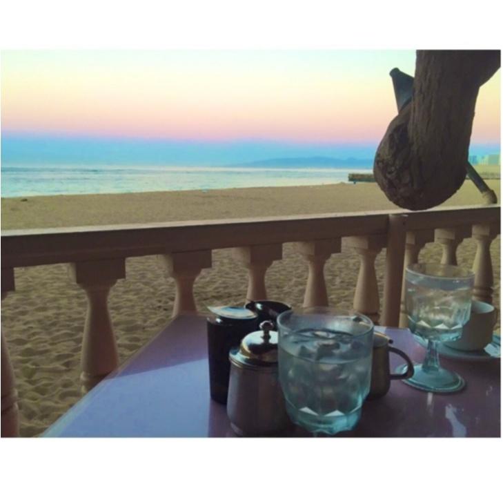 【FOOD】女子旅 in Hawaii ♡一度は食べたい!女子に人気の定番絶品朝食はココ♡_1