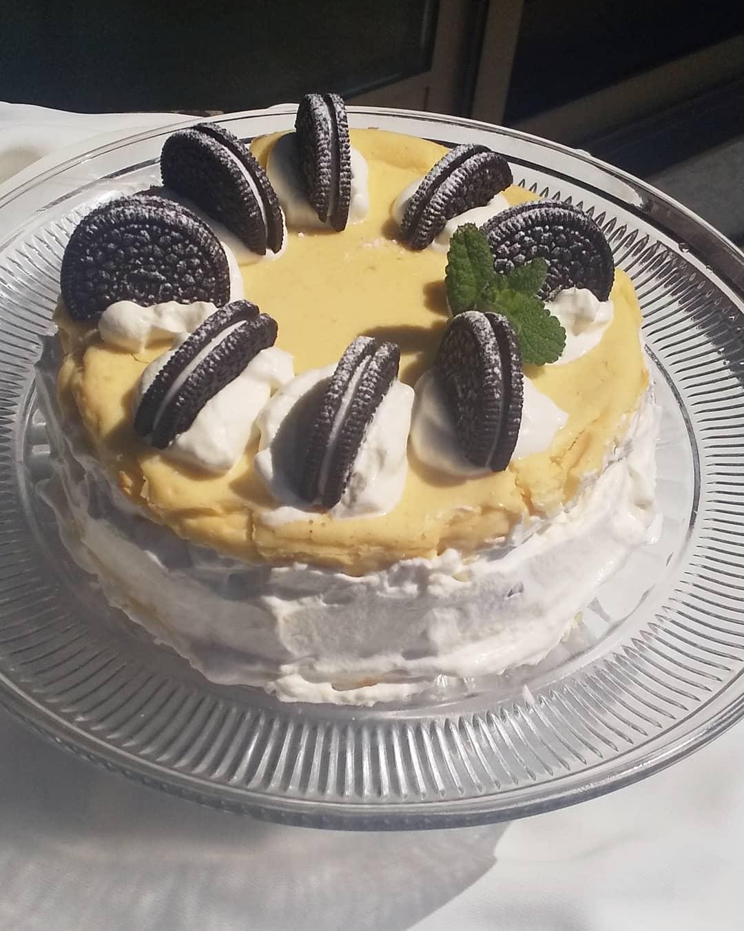 【人気店A WORKSのケーキが作れちゃう?】レシピ本で再現度高く!美味しく作っちゃおう!_3