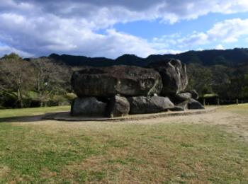 【奈良の魅力をお届け】歴史ある明日香村でサイクリング!?