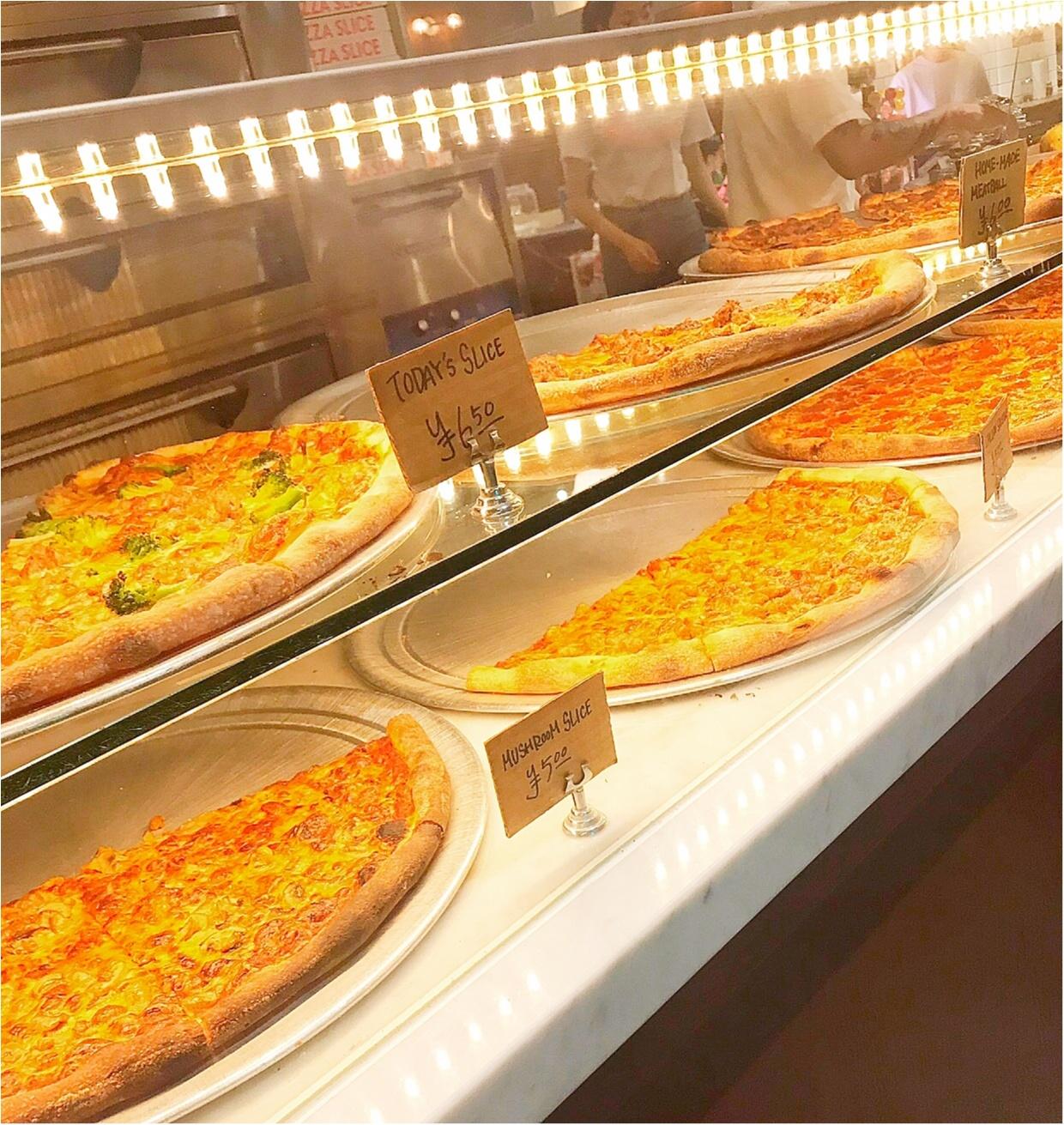 ケーキのサプライズに飽きたらコレ♡とびきり喜ばれる驚きのサプライズ〜〜!_4