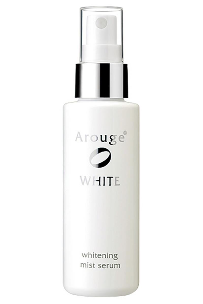 美肌な人は、肌コンディションで化粧水を変える! 女優・石橋杏奈さんの「化粧水使い分け術」_3