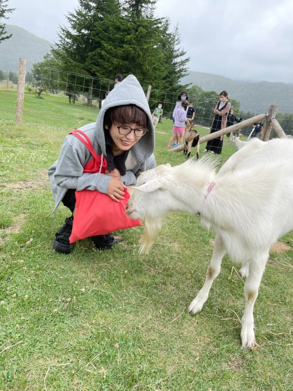 北海道旅行は星野リゾートトマムで夢のひとときを_3