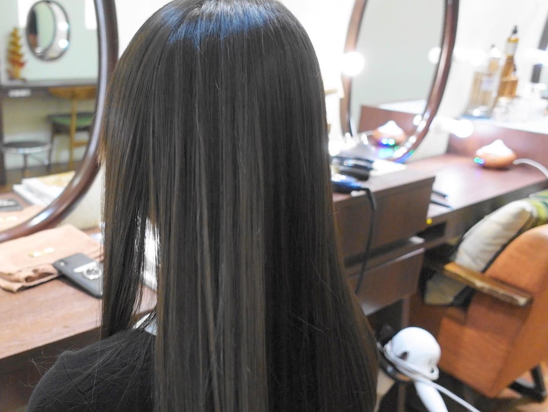 【美容DAY】髪質改善トリートメントSHISEIDO「SUBLIMIC」はさら艶になるだけでなく花粉や紫外線からも守ってくれる!?_1