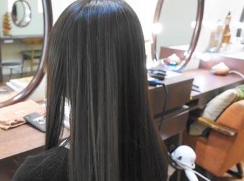 【美容DAY】髪質改善トリートメントSHISEIDO「SUBLIMIC」はさら艶になるだけでなく花粉や紫外線からも守ってくれる!?