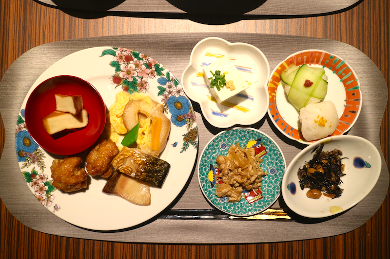 話題の金沢おでんに、和菓子作り体験も♡ 『三井ガーデンホテル金沢』にステイして美味とアートを満喫する旅!!_1_5