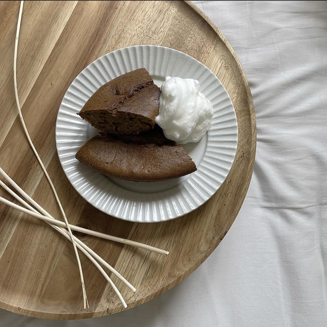 【home cafe】料理が映えるお皿_5